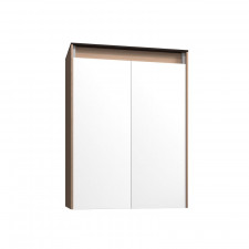 Laguna Pronto Highboard - 62,2 cm, 2 Türen