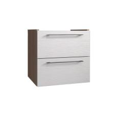Laguna Waschtischunterschrank - 50 cm, für LAUFEN Pro S 550