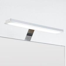 Laguna Spiegelschränke Aufbau- u. Aufsatzleuchte - 28 cm