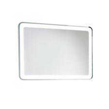 Lanzet Spiegel Flächenspiegel M9- 120 cm