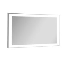 Lanzet Spiegel Flächenspiegel P5 - 120 cm