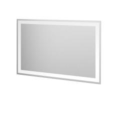 Lanzet Spiegel Flächenspiegel P5 - 90 oder 60 cm