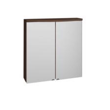 Lanzet Spiegel Spiegelschrank L4- 60 cm, 1 LED-Leuchte