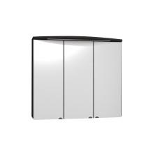 Lanzet Spiegel Spiegelschrank L4- 70 cm