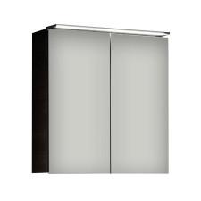 Lanzet Spiegel Spiegelschrank L5- 60 cm