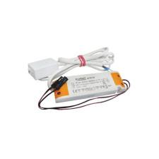 Lanzet Zubehör Bewegungssensor / LED-Treiber