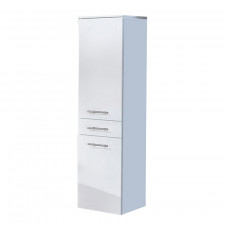 Marlin Bad 3020 - Life Mittelschrank - 40 cm