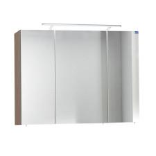 Marlin Bad 3040 - CITYplus Spiegelschrank 90 cm