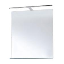 Marlin Bad 3060 Spiegelpaneel 60 cm