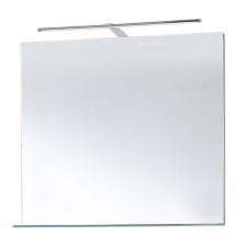 Marlin Bad 3060 Spiegelpaneel 80 cm