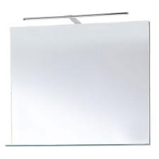 Marlin Bad 3060 Spiegelpaneel 90 cm