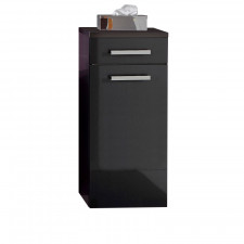 Marlin Bad 3100 - Scala Highboard - 40 cm