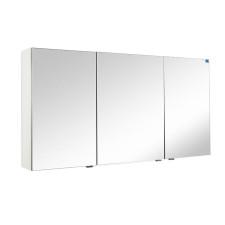 Marlin Bad 3980 Spiegelschrank 130 cm