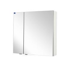 Marlin Bad 3980 Spiegelschrank 70 cm