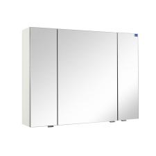 Marlin Bad 3980 Spiegelschrank 90 cm