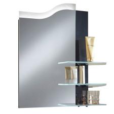 Marlin Gästebad 3010.5 Spiegelpaneel 59 cm