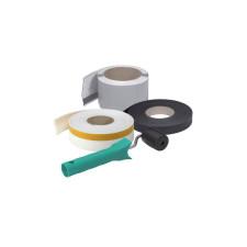 Mauersberger Zubehör Wannendichtband MEPA Aquaproof Typ 2