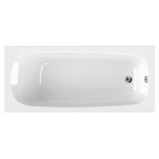 Rechteck Badewanne Gunstig Online Kaufen Badshop De