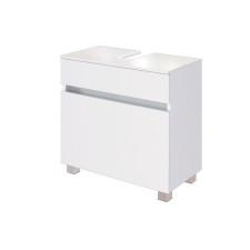 Held Möbel Baabe Waschtischunterschrank / Unterbeckenschrank - 60 cm