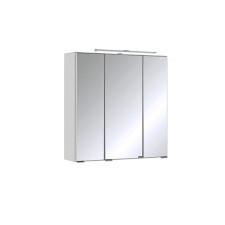 Held Möbel Cardiff Spiegelschrank - 60 cm