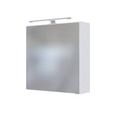 Held Möbel Davos Spiegelschrank - 60 cm