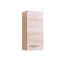Held Möbel Portofino Oberschrank / Hängeschrank - 30 cm