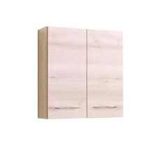 Held Möbel Portofino Oberschrank / Hängeschrank - 60 cm