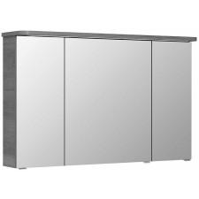 Pelipal Balto Spiegelschrank  120 cm