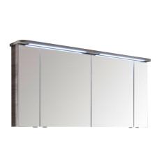 Pelipal Balto Spiegelschrank  150 cm