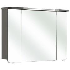 Pelipal Cassca Spiegelschrank 100 cm