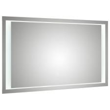 Pelipal Neutrale Flächenspiegel S17 120 cm