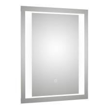 Pelipal Neutrale Flächenspiegel S17 60 cm