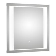 Pelipal Neutrale Flächenspiegel S17 70 cm