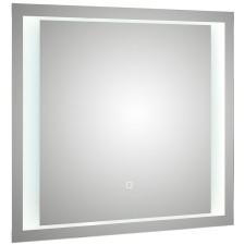 Pelipal Neutrale Flächenspiegel S17 80 cm