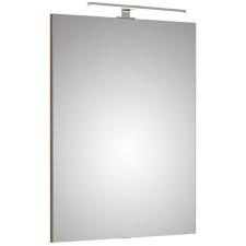 Pelipal Neutrale Flächenspiegel S20 50 cm