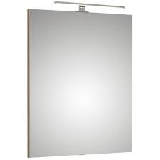 Pelipal Neutrale Flächenspiegel S20 60 cm