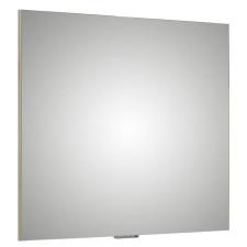 Pelipal Neutrale Flächenspiegel S15 80 cm