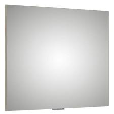 Pelipal Neutrale Flächenspiegel S15 90 cm
