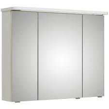 Pelipal Fokus 4005 Spiegelschrank 90 cm