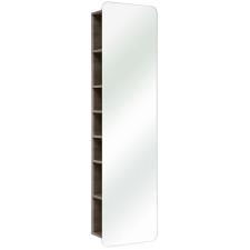 Pelipal Neutrale Einzelmöbel Spiegelregal 45 cm