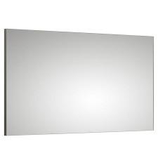 spiegelschr nke und spiegel f r das bad mit beleuchtung. Black Bedroom Furniture Sets. Home Design Ideas