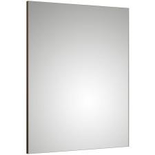 Pelipal PCON Flächenspiegel 70 cm