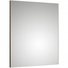 Pelipal PCON Flächenspiegel 75 cm