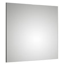 Pelipal PCON Flächenspiegel 80 cm