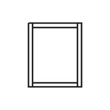 Pelipal PCON Regal 20 cm Skizze