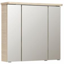 Pelipal Pineo Spiegelschrank 80 cm