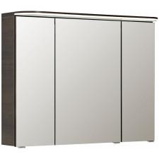 Pelipal Pineo Spiegelschrank 96 cm