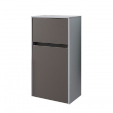 Pelipal Solitaire 6010 Highboard 37 cm