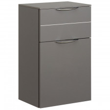 Pelipal Solitaire 6025 Highboard 450 mm