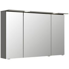 Pelipal Solitaire 6025 Spiegelschrank 115 cm